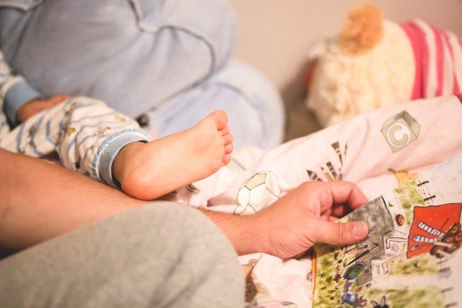 четене-на-бебета